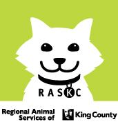 RASKC-C1-Logo-K-8green