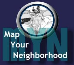 MYN - Graphic