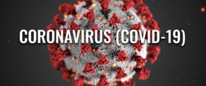 CoronaVirusHeader-Final-3